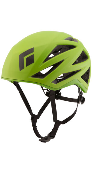Black Diamond Vapor - Casque d'escalade - vert